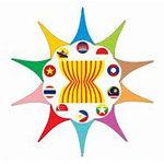 ASEAN Community ศูนย์รวมข้อมูลความรู้