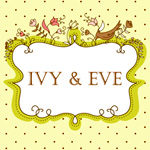 Ivy & Eve
