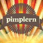 นามบัตร โปรชัวร์ แผ่นพับ แคตตาล็อค หนังสือ : pimplernprint