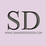 รับออกแบบและจัดทำเว็บไซต์
