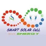 Smart Solar Cell Co.,ltd. บริษัท สมาร์ทโซล่าเซลล์ จำกัด