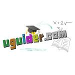 Uguider ข่าวรับสมัครศึกษาต่อ