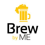 Brew by Me