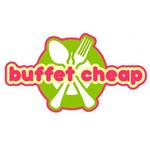 Buffetcheap แหล่งรวมบุฟเฟ่ต์นานาชนิด