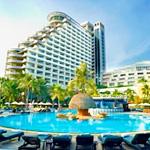 DdTravelService.com บริการโรงแรมที่พักและการเดินทาง