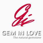ร้านขายพลอยเจมส์อินเลิฟ GemInLove