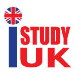 ศูนย์แนะแนวศึกษาต่อประเทศอังกฤษ ไอสตั๊ดดี้ยูเค I Study UK