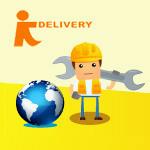 IT Delivery ศูนย์บริการแต่งตั้งและตัวแทนจำหน่าย Brother Epson