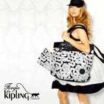 กระเป๋า คีปลิ้ง kipling