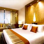 ไปเที่ยวเสม็ดกันเถอะ จองที่พักเที่ยวไทย โรงแรมเกาะช้าง