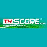 Thscore.com ผลบอลสด โปรแกรมบอล