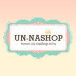 www.un-nashop.com