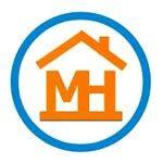 เมกเกอร์เฮ้าส์ ศูนย์รับสร้างบ้านบนที่ดินของท่าน