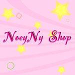 NoeyNy Shop