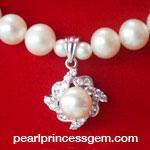 Pearl Princess Gem ห้างขายไข่มุกแท้และเพชรพลอย