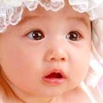 การตั้งครรภ์ แม่และเด็ก