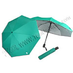 จำหน่ายร่มทุกชนิด และ รับผลิตร่ม