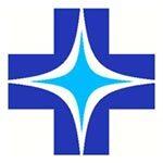 โรงพยาบาลยันฮี โรงพยาบาล เพื่อสุขภาพ และความงาม