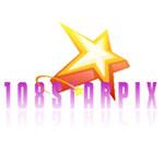 108StarPix ขายภาพโปสเตอร์ รูปดารานักร้องเกาหลี ดารานักร้องญี่ปุ่น สุดเท่