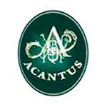 Acantus Wellness ผู้เชี่ยวชาญด้านผิวหนังและความงาม