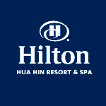 โรงแรม ฮิลตัน หัวหิน รีสอร์ท แอนด์ สปา