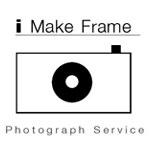 imakeframe รับถ่ายภาพ