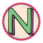 Nonlen.com – นอนเล่นได้ทั้งวัน