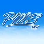 PMS ศูนย์ตกแต่งภายในรถตู้โดยช่างมืออาชีพ