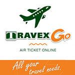 TravexGo all your travel needs