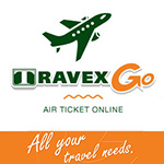 TravexGo all your travel needs