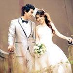 ROMEO WEDDING DTUDIO (บางพระ) รับถ่ายรูปแต่งงานทั้งในและนอกสถานที่