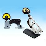 สกอลเลอร์ เทคโนโลยี เครื่องมือวัดอุตสาหกรรม อุปกรณ์ สอบเทียม