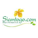 Siamtogo รับจัดประชุมสัมมนา จองโรงแรม ทัวร์ต่างประเทศ ทัวร์ในประเทศ