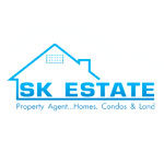 SK Estate | Property Chiang Mai