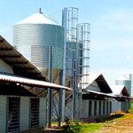 skfarmingsupplyให้บริการก่อสร้างขายสินค้า อุปกรณ์ฟาร์มไก่ ฟาร์มสุกร