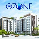 theozone-condo คอนโดหรู ใจกลางเมืองกระบี่