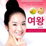 www.yora-thailand.com