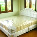"""ร้านที่นอน """"อุ่นใจ"""" ที่นอนคุณภาพดี ราคาโรงงาน by Aoonjaishop.com"""