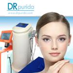 www.drpurida.com