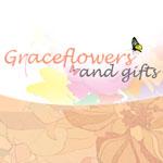 graceflowersandgifts ผู้ผลิตและจำหน่ายดอกไม้ประดิษฐ์ ของตกแต่ง