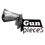 gunpieces