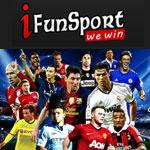 iFunsport.com