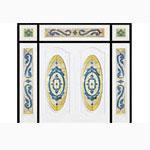 K.T.woodtech co.,lt จำหน่ายและนำเข้าไม้แปรรูป วงกบ ประตู หน้าต่าง