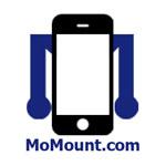 MoMount