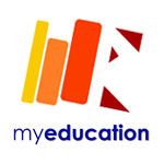 My Education