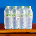 บริษัท น้ำดื่ม นาคทิพย์ เฟรช แอนด์ ไฟน์ จำหน่ายน้ำดื่ม