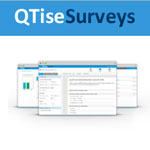 QtiseSurveys