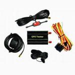 rp-system จำหน่ายและรับติดตั้งระบบ GPS TRACKING รถทุกชนิดทั่วประเทศ