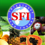 Siam Fasang Intertrade Sea Food you will find the highest quality