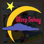 Sleep Sabuy ผ้าปูที่นอน ผ้าห่ม ราคาถูก